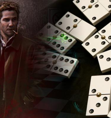 Tips-Main-Domino-QQ-Terpercaya-Jenis-Bandar-vs-Player