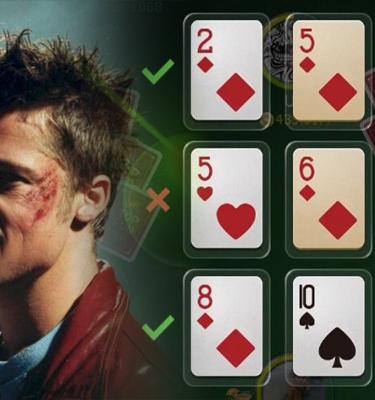 Hal-yang-Sering-Memotivasi-Pemain-Gambling-Capsa-Susun-Online