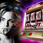 Teknik-Pemilihan-Situs-Slot-Online-Paling-Mudah-Bagi-Pemula