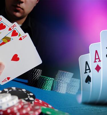 Daftar-Poker-Online-Resmi-Jaminan-Permainan-Berkelas-Pasti-Didapatkan
