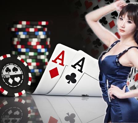 Proses Memilih Agen Poker Online yang Sangat Direkomendasikan